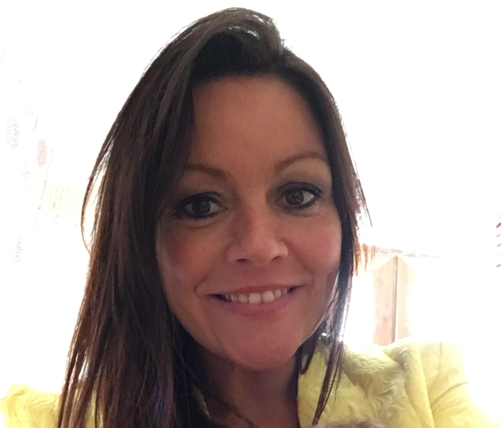 Nicola Michael profile pic