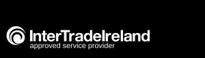 InterTradeIreland approved service provider